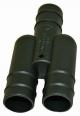 Hose connector 28.5mm - Y Connector