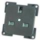 230 V 3 _ Pin Socket