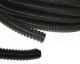 25mm flexi conduit