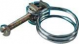 Convoluted hose clip, 40mm