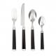 Premium 16 Piece Cutlery Set