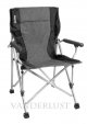 Brunner Raptor outdoor chair