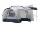 Blenheim Ultra XL drive-away awning