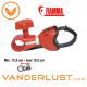 FIAMMA BIKE BLOCK 1 PREMIUM
