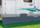 MOTORHOME SKIRTING