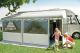 PRIVACY ROOM F45S/Ti 400cm MEDIUM