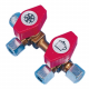 Truma Manifold Double Gas Valve (VK2)