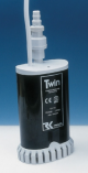REICH TWIN SUBMERSIBLE PUMP