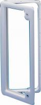 Thetford Service door 4 white