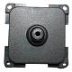 CBE I-pod socket