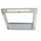 FIAMMA ROLLO VENT LED - 40 x 40cm