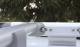 FIAMMA FIXING BAR RAIL / GREY