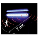 FIAMMA LED SENSOR AWNING/ DOOR LIGHT