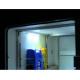 FIAMMA LED GARAGE LIGHT