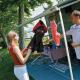 Awning Hangers - Fiamma F45/F65/ZIP
