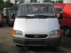 Thermal interior blinds - Ford Transit 1998-2000