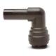 ROYAL STEM ELBOW 12mm