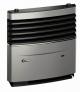 Truma S seriers Heater S3004P, 30mbar, piezo ign