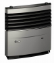 Truma Heater - S5004, 1.5V 30mbar