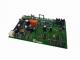 Combi 6E PCB CP+