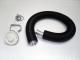 Black Flue kit for Truma combi boilers