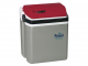 ROYAL 12v THERMO ELECTRIC COOLBOX