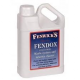 FENWICKS FENDOX 1 LTR