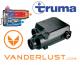 Trumatic E 2400 - L.P. Gas heater