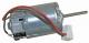 Truma D C motor 12v TEB2