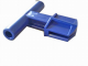 Truma filter removal tool Removal tool for Crystal 2 filters