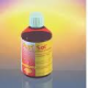 PURI-SOL 300ml BOTTLE