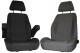 Sportcraft T5 Seat Tasamo trim