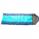 Collina Single Sleeping Bag