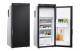 Thetford T1090 fridge