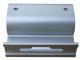 ROOF RAIL BRACKETS (05542-02-)