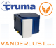 Truma Ultrastore 14 l. boiler