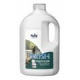 ROYAL FLUSH TOILET FLUID 2L