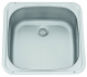 rectangular sink VA910
