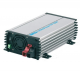 1000W Modified sinewave inverter