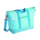 Le Courses 24l Coolbag