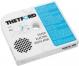 Ventilator filter suits C260 models.