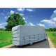 6.1m to 6.5m Motorhome Cover