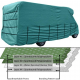 6.5m to 7.0m Motorhome Cover