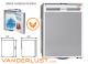 WAECO CoolMatic CR-0065 E fridge