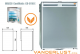 WAECO CoolMatic CR-0110E fridge