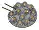 LED12 TransAxG4 lamp