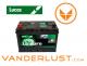 LUCAS Leisure Battery 100Ah