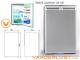 WAECO CoolMatic CR-140 fridge