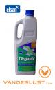 Elsan Organic Toilet fluid