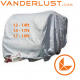Caravan Covers - Large 17-19ft